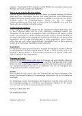 Elternbrief aktuell - Mittelschule Parsberg - Seite 3