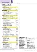 Kammermitteilung 04-2012 - Rechtsanwaltskammer Braunschweig - Seite 4