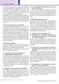 Kammermitteilung 04-2012 - Rechtsanwaltskammer Braunschweig - Seite 6