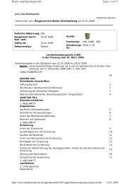 Seite 1 von 71 Druck- und Speicheransicht 21.01.2009 http://www ...