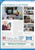 kunstzeitung Q4 2013 - Atelier 19 - Page 4
