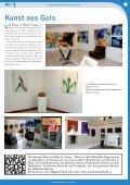 kunstzeitung Q4 2013 - Atelier 19 - Page 5