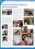 kunstzeitung Q4 2013 - Atelier 19 - Page 6