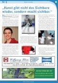 kunstzeitung Q4 2013 - Atelier 19 - Page 7