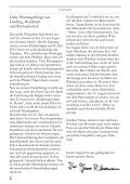 Download als PDF - Pfarrverband Greding - Seite 2