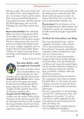 Download als PDF - Pfarrverband Greding - Seite 5