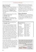 Download als PDF - Pfarrverband Greding - Seite 6