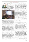 Download als PDF - Pfarrverband Greding - Seite 7