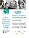 zum Download als E-Book (PDF) - Kinderuni - Page 3