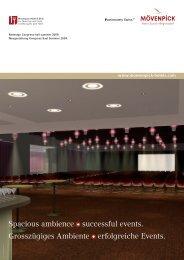 PDF 5 - Eventlokale.com