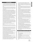 Download Anleitung DE (PDF) - Hobbico - Seite 3
