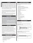 Download Anleitung DE (PDF) - Hobbico - Seite 6