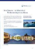 Einatmen und Wohlfühlen - Oxygenconcept Klauenberg GmbH - Seite 3
