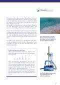 Einatmen und Wohlfühlen - Oxygenconcept Klauenberg GmbH - Seite 5