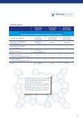 Einatmen und Wohlfühlen - Oxygenconcept Klauenberg GmbH - Seite 7