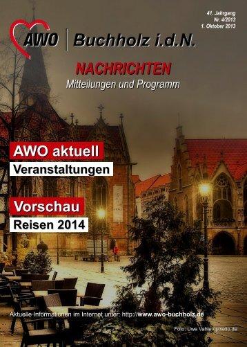 AWO Buchholz i.d.N.