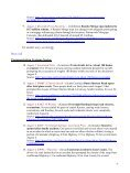 August 6, 2013 - Homeland Security - Page 4