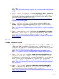 August 6, 2013 - Homeland Security - Page 5