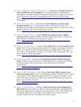 August 6, 2013 - Homeland Security - Page 7