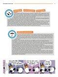 Kaperbrief LTW Hessen 2013 - Seite 3