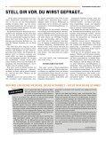 Kaperbrief LTW Hessen 2013 - Seite 4