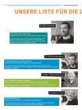 Kaperbrief LTW Hessen 2013 - Seite 6