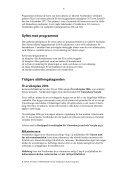 Beskrivning - Vänersborgs kommun - Page 4