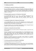 Organische Verbindungen - Kantonsschule Trogen - Seite 2