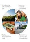 Geschäftsbericht 2012 - Schweizer Geschäftsberichte-Rating - Page 2