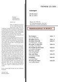 Der Sommer - Das Carpe Diem Literaturjournal - Seite 2