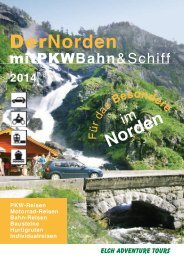 Download - Elch Adventure Tours
