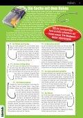 weitere infos - ProCarp Angelgerät für Karpfen - Seite 3