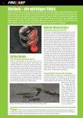 weitere infos - ProCarp Angelgerät für Karpfen - Seite 4