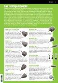 weitere infos - ProCarp Angelgerät für Karpfen - Seite 5