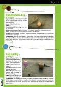 weitere infos - ProCarp Angelgerät für Karpfen - Seite 7