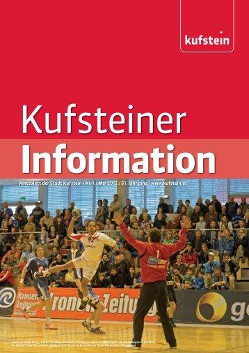 3,77 MB - Kufstein