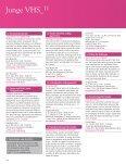 Junge VHS – Programmheft Hatten und Wardenburg - Page 2