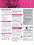 Junge VHS – Programmheft Hatten und Wardenburg - Page 3