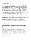 Fahrplanänderungen auf der Stecke Miltenberg – Wertheim – Lauda ... - Seite 2