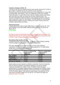 Annual report on Childcare Sufficiency Assessment - Young ... - Page 2