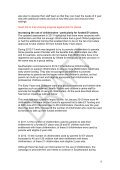 Annual report on Childcare Sufficiency Assessment - Young ... - Page 5