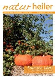 Vereinszeitung August 2013 im pdf-Format online lesen - Verein zur ...