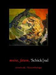 anthologie_moira_fatum_schicksal.pdf