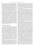 Modeling of fault reactivation and induced seismicity during ... - Page 2