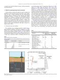 Modeling of fault reactivation and induced seismicity during ... - Page 3