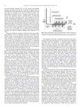 Modeling of fault reactivation and induced seismicity during ... - Page 4