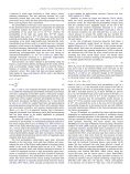 Modeling of fault reactivation and induced seismicity during ... - Page 5