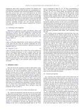 Modeling of fault reactivation and induced seismicity during ... - Page 7