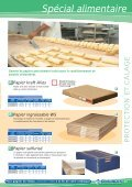rouleau - Normandie emballages - Page 5