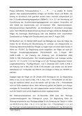 Gebührenfreiheit der Zweckverbände für eine Bescheinigung über ... - Page 3